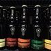 Images Bière série Signature Les Trois Mousquetaires