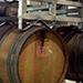 Images baril de bière en bois Les Trois Mousquetaires