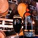 Bière Porter Baltique brassé par Les Trois Mousquetaires