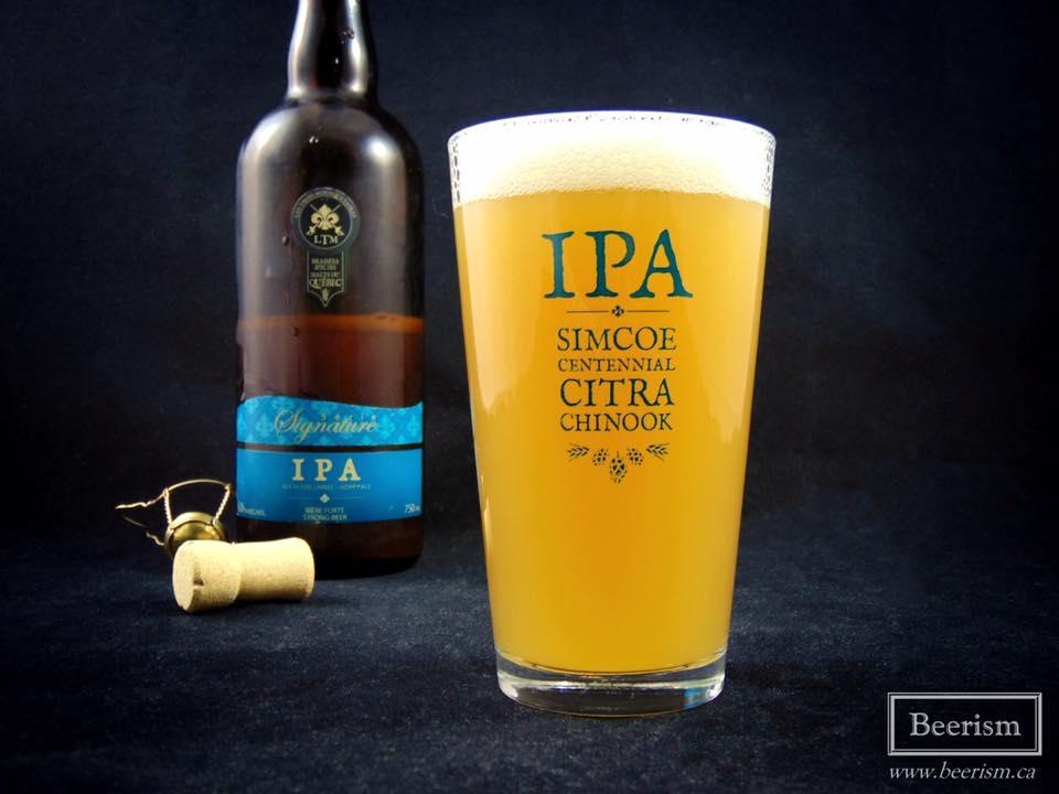 Ratebeer Best - Top 50 mondial des nouvelles bières